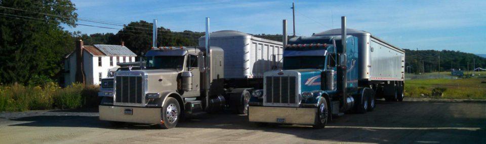 Trucks2 - Copy