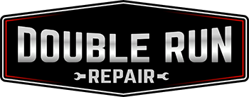 Double Run Brokerage, Inc.